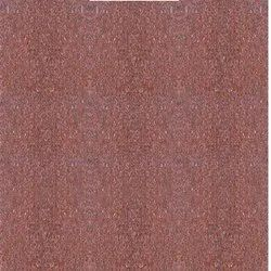 Raj Shree Red Granite