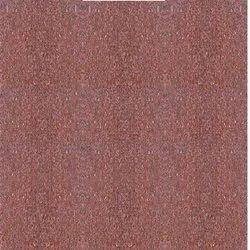 Raj Shree Red Granite