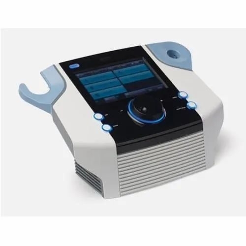 BTL-4110 Premium 1 Channel Laser Therapy Machine