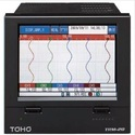Toho Paperless Recorder, Model Number/name: Trm 20