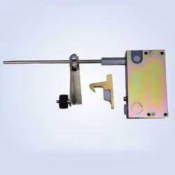 Metal Elevator Door Lock, For Commercial
