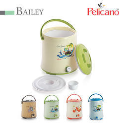 Baily Water Jugs