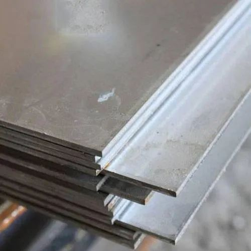 NICKEL 200/201 COIL/SHEET