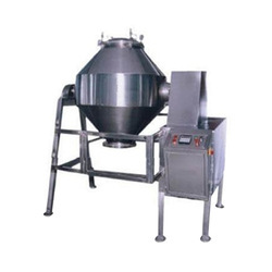 Electric Butter Churning Machine