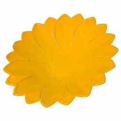 Polycarbonate Platters