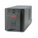 APC by Schneider ACP Sua750i-in 230V智能UPS线路交互式