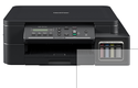 DCP-T510W Brother Printers