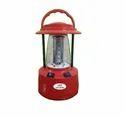 Solar LED Lantern 20 SMD LED