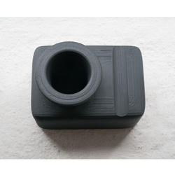23 mm Inkwell