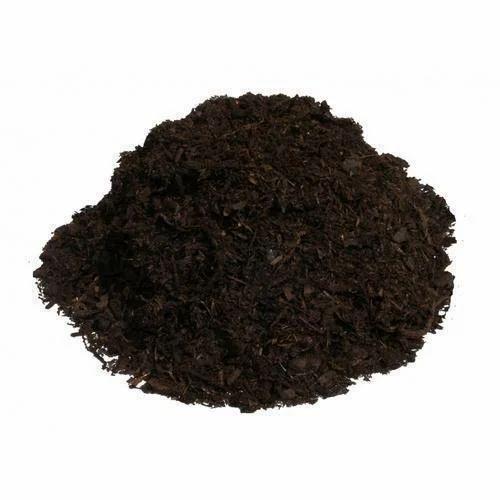 Organic Soil Conditioner at Rs 10/kilogram   Soil Conditioner   ID: 16189090748