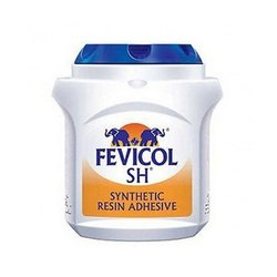 Fevicol Synthetic Resin Adhesive, 1 Kg