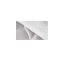 Brushed Tricot Foam Laminated Fabric