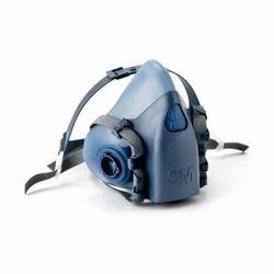 Half Face Reusable Respirators