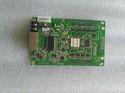 NovaStar Receiving Card MRV 300-2