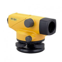 TOPCON- AT-B Series Auto Level