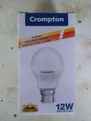 Crompton Bulb