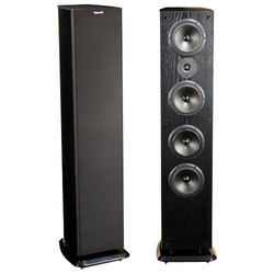 HIFI Home Theater Speaker