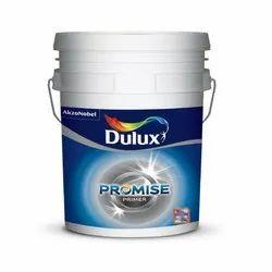 Oil Based Duluxe Promise Primer for Industrial