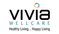 Vivia International Private Limited