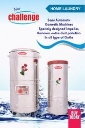 5 Kg Domestic Washing Machine