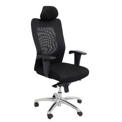 Rotatable Executive Chair