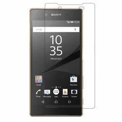 Sony Xperia Nano Glass Protector