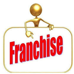 Franchise In Tripura