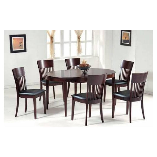 Teak Wood Dining Table Set Price Furniture Ideas