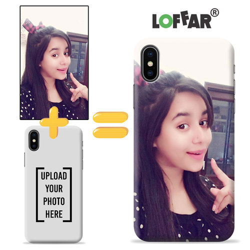 the latest d087f e4c0a Customized Mobile Covers (home Delivery)