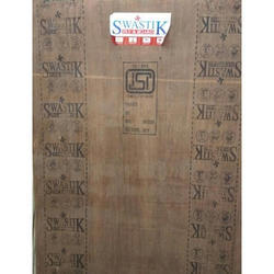 Swastik Plywood