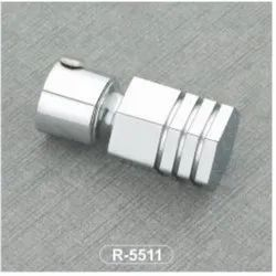 R-5511 Aluminium Curtain Bracket