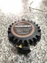 HF Driver Ferrite D20 (True Neodymium)