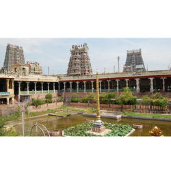 Meenakshi Temple Holiday Package