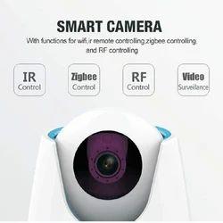 Smart Camera, 12 V