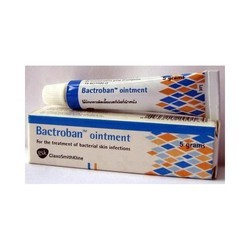 Bactroban Ointment