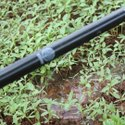 Agricultural Irrigation Tube