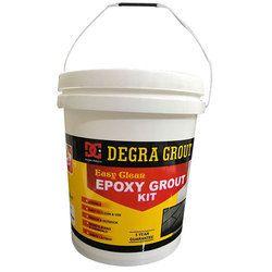 5 Kg Epoxy Bucket