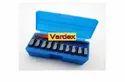 Threading Inserts Vardex