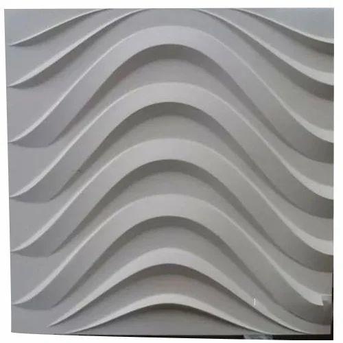 CNC Rajesh Marbles Wall Panels