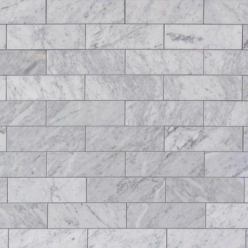 Decorative Marble Tile