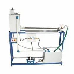 Reynolds Apparatus(BABIR-RA01)