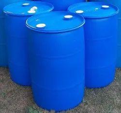 Food Grade Plastic Drum