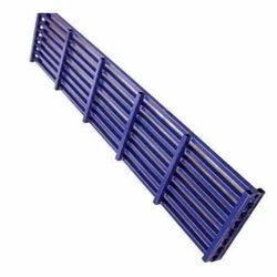 Walkway Planks