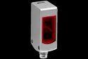 Sick W4S-3 Inox Hygiene Glass Photoelectrical Sensor