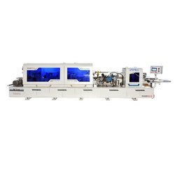 Rapid Edge-396JS Angular Automatic Edge Banding Machine