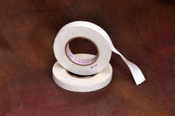 White Cotton Tapes