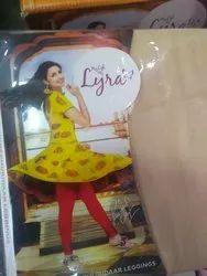 Lyra Laggings