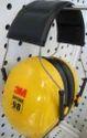 3M Ear Muff H- 9A