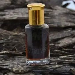 Concentrated Perfume Oil Al-Sultan Attar, Packaging Type: Bottle, Packaging Size: 10-500 ml