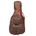 Genuine Leather Classic Violin Bag VIOL101